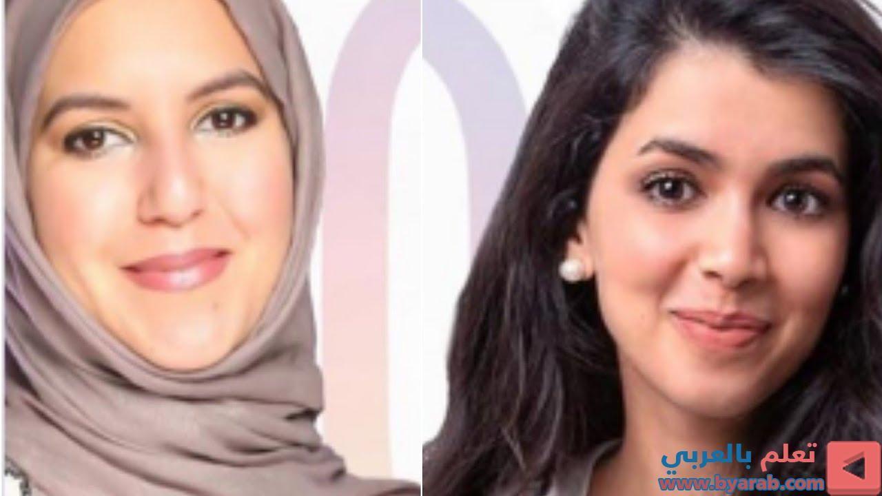 لايف ريهام الرشيدي و دعاء الادريس عن تربية الاطفال Fashion Hijab