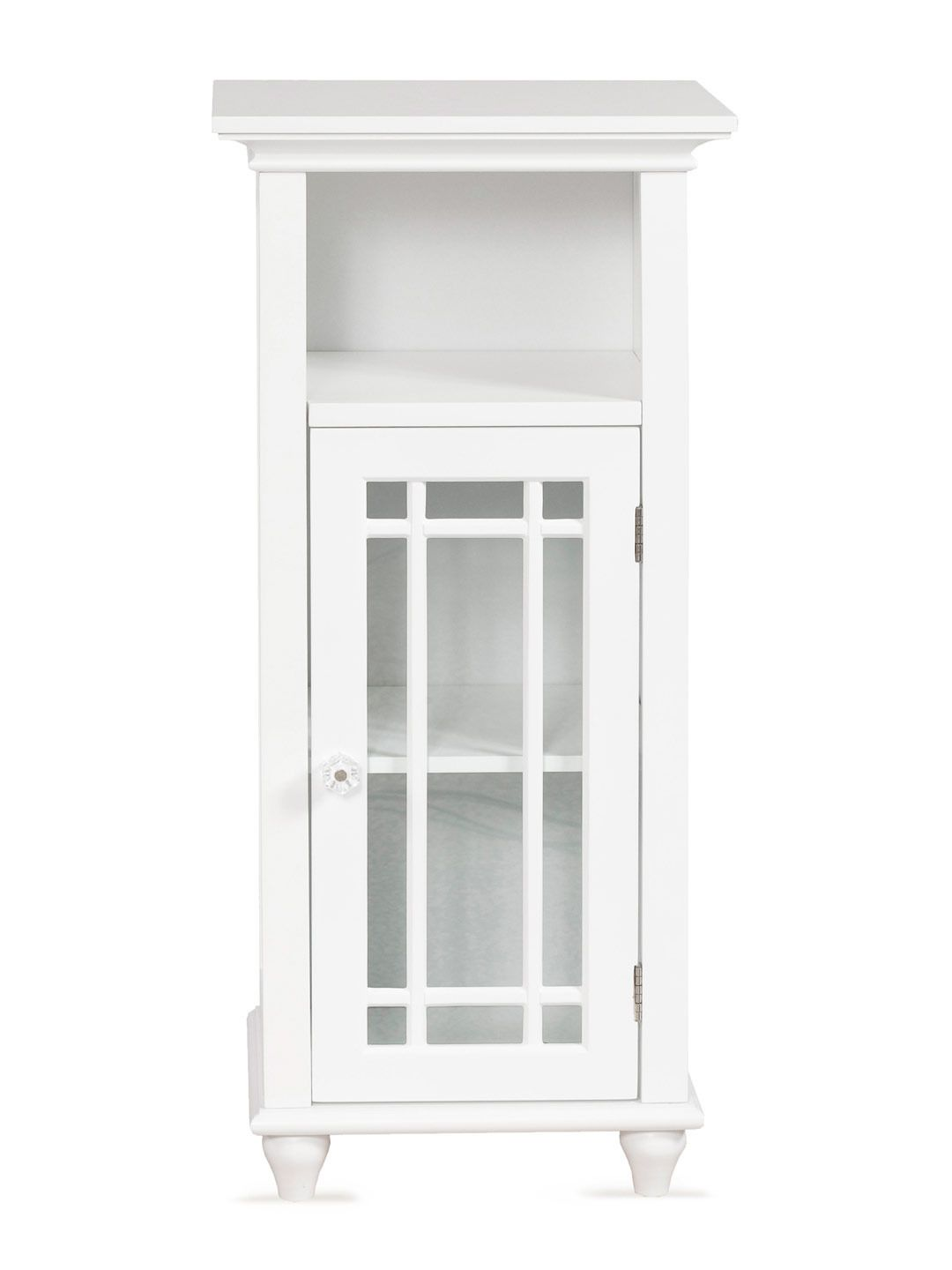 Neal Floor Cabinet by Elegant Home Fashions at Gilt