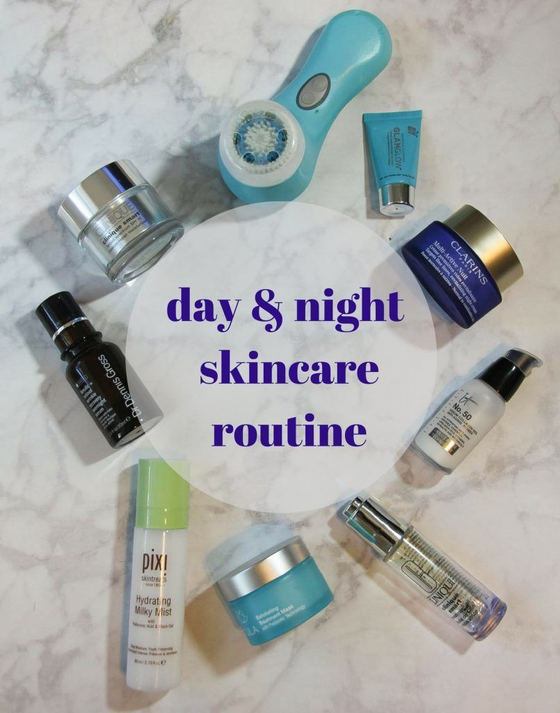 Winter Skincare Routine Lady In Violet Winter Skin Care Winter Skin Care Routine Dry Skin Care Routine