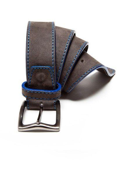 64 Best mens belts images   Mens belts, Mens leather