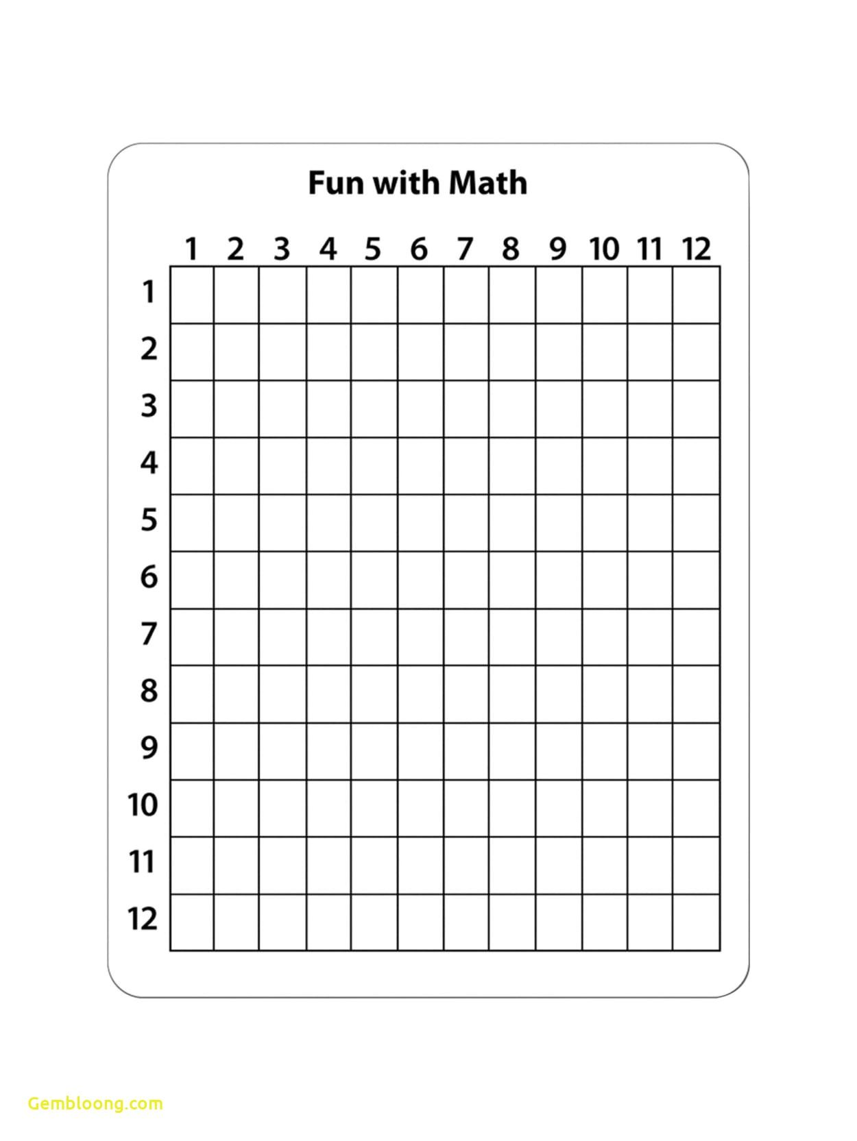 Inspiring Addition And Subtraction Worksheets For First