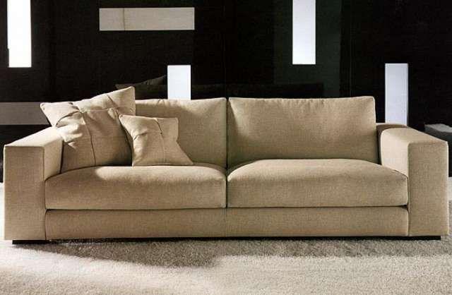 Fotos De Sofas Muebles Salas Modernos En Medellin Antioquia - Muebles-modernos-de-sala