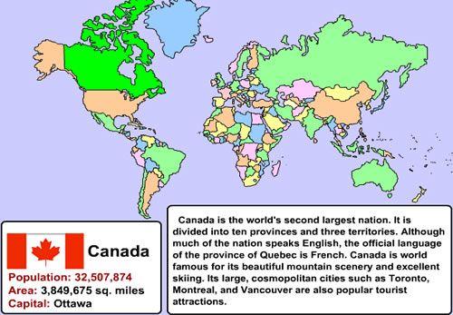 Mrnussbaum mr nussbaums world geography tons of mrnussbaum mr nussbaums world geography tons of interactive games and activities gumiabroncs Gallery