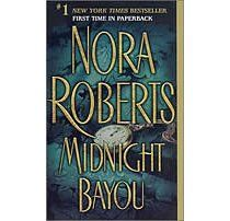 I Love Nora Roberts she is amazing any book by her will be a good read! This is one of my all time favorite books by her