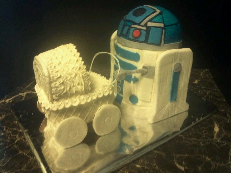 cakes baby shower cakes cake for baby baby shower supplies star wars