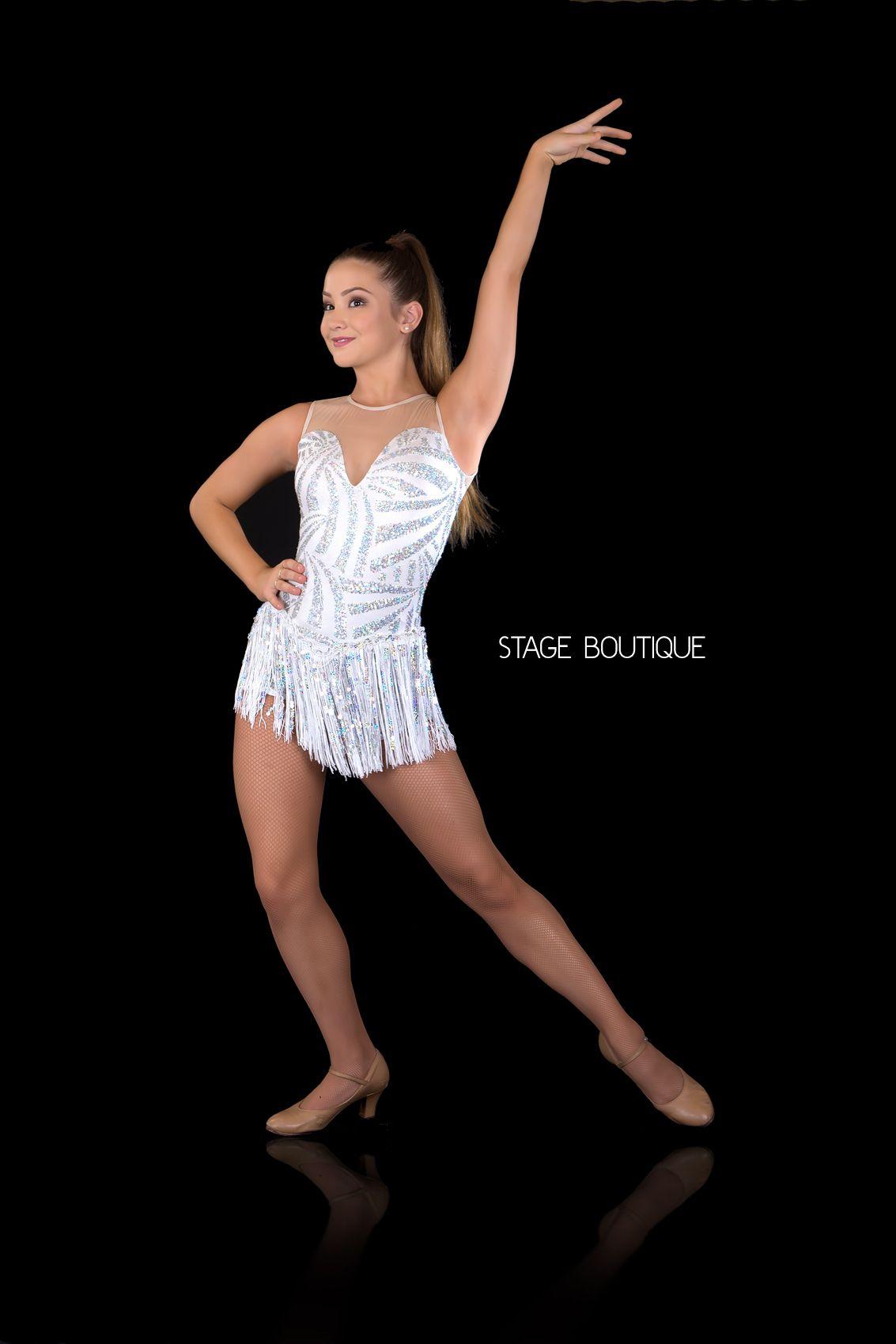 778f8b675 DANCE COSTUME - GLIMMER