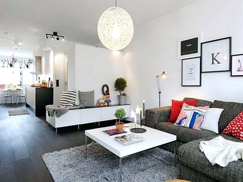 Wohnzimmer neu gestalten Pinterest Furniture ideas, Living room