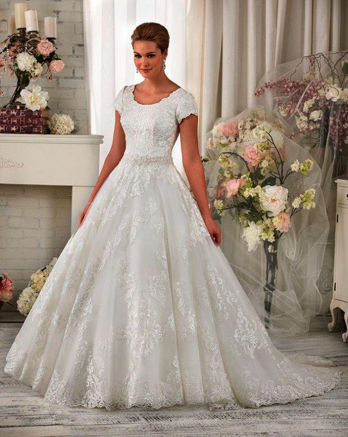 Jinxuanya Women S Lace Wedding Dress Mermaid Evening Dress Free With Belt Us14 Silver Gray Vestido De Noiva Evangelica Vestido De Casamento