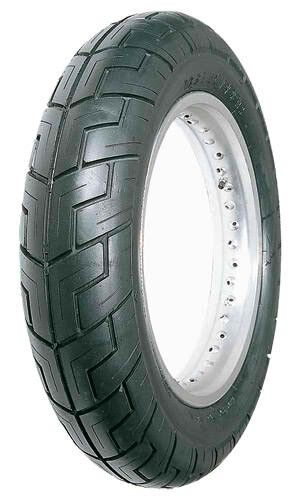 Vee Rubber Vrm 192 130 90 16 Tubeless Motorcycle Tires Tire Motorcycle