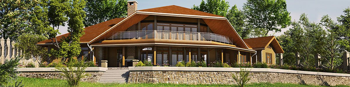 A picture for 5 bedroom Maisonette   Architectural Designs ... on kenya new house plan designs, triplex house designs, bungalow house designs, shed house designs, flat house designs, castle house designs, tanzania house designs, residential house designs, loft house designs, semi detached house designs, studio house designs, manor house designs, chalet house designs, garage house designs, double storey house designs, attic house designs, house house designs, shop house designs, cottage house designs, building house designs,