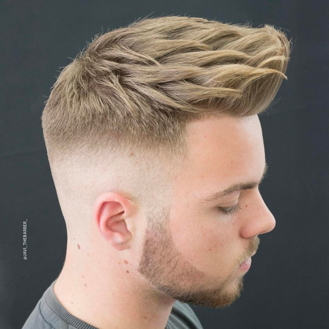 Menus hairstyles thick hairstyles haircuts and awesome hair