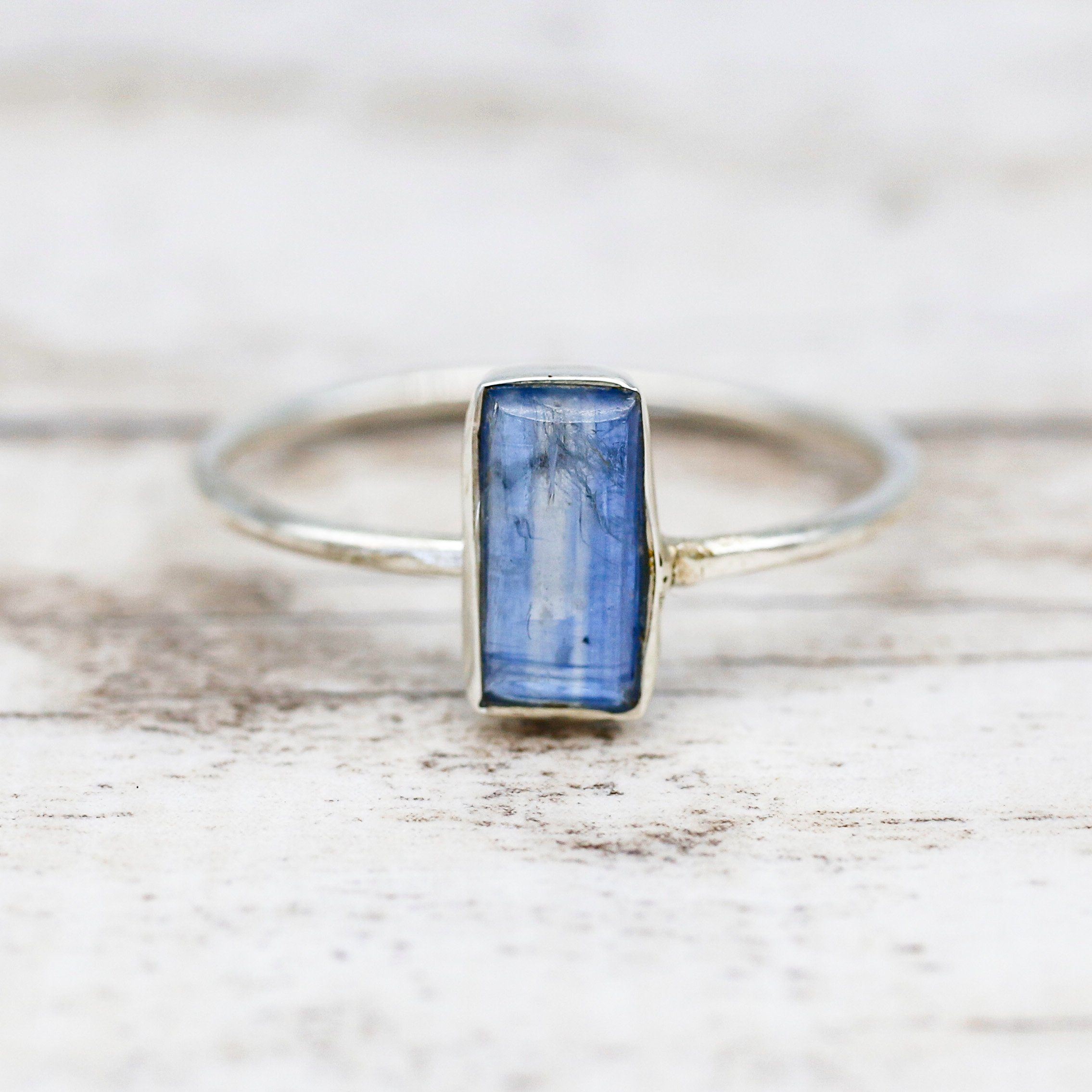 details kyanite rings custom ring silver sterling ori tags class