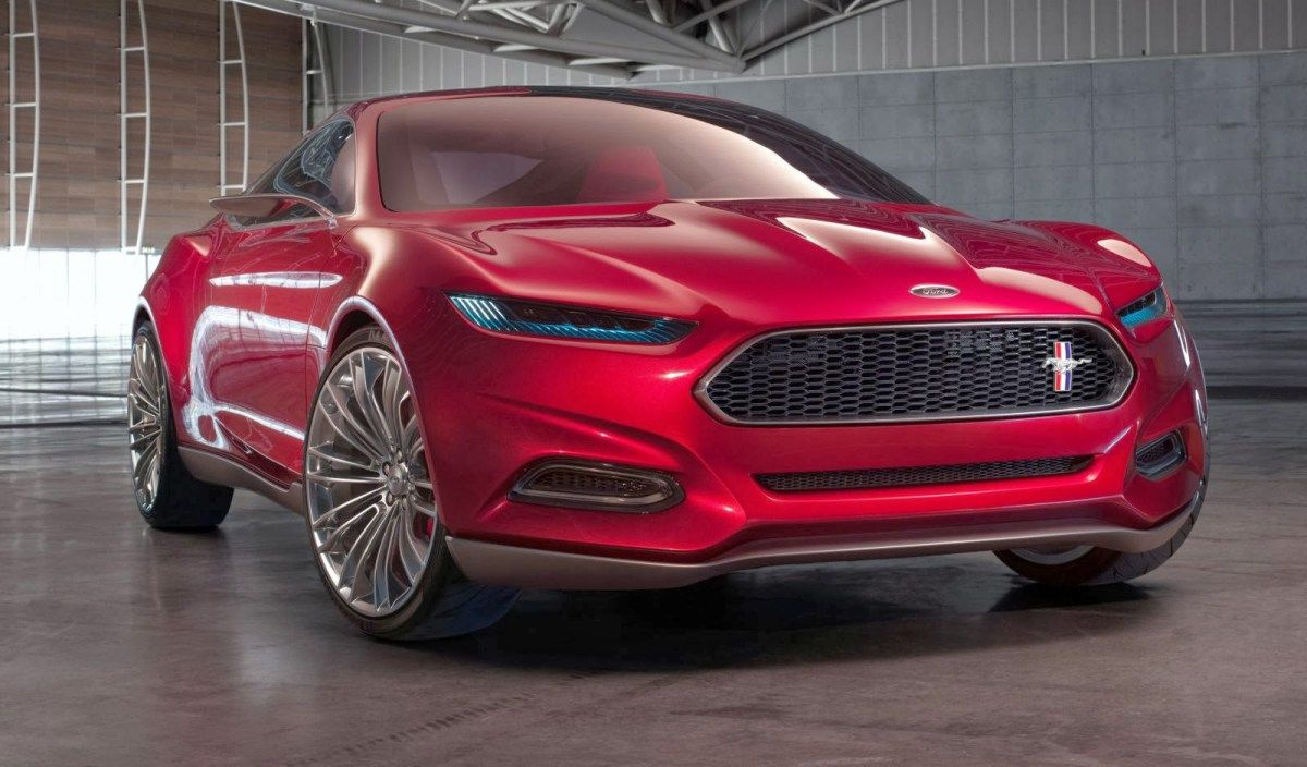 2019 ford thunderbird release date due to the reality those of the old style design