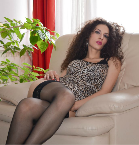 french mature tube escort pantin