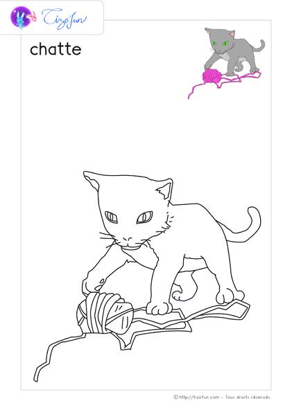 Pdf Dessin A Colorier Animaux De La Ferme A Imprimer Art Kit