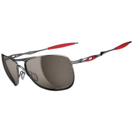 416a2777f6 Oakley Ducati Crosshair Sunglasses #fathersday | Gifts for Dad ...