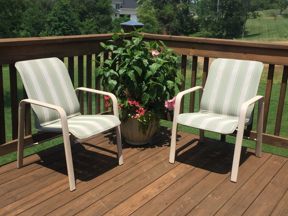Craigslist Santa Cruz Patio Furniture - Patio Ideas
