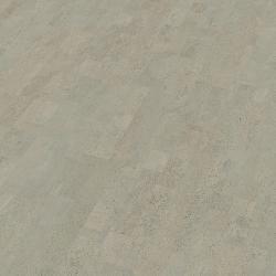 Schöner Wohnen Kollektion Korkboden Scharhörn (905 x 295 x 10,5 mm, Schiffsboden) Schöner WohnenSchö #schönerwohnen