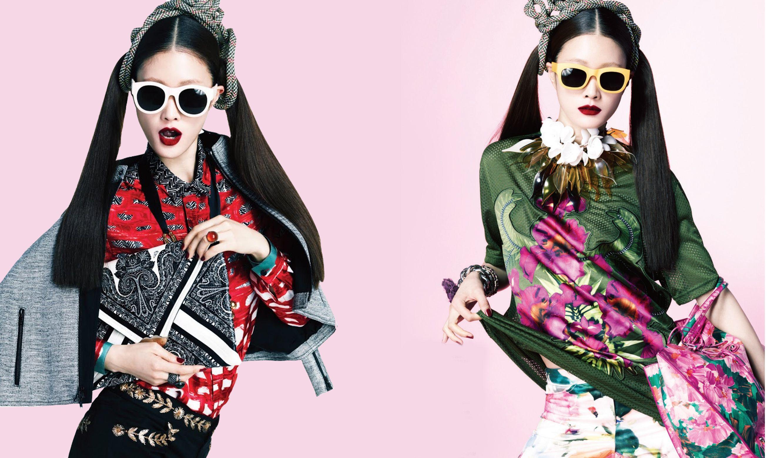 #photography #fashion #editorial #mode #model #beauty #shooting