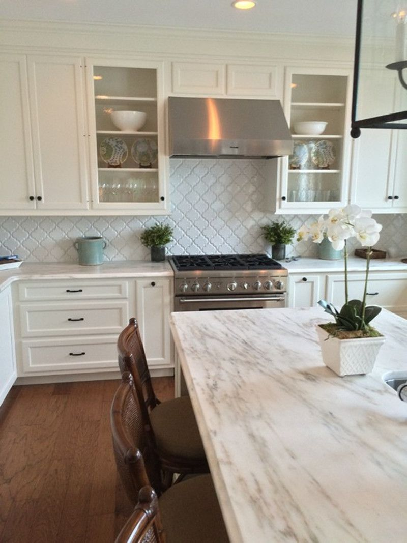 Kitchen Designers Nj Delectable Pinlindsay Stewart On Home  Pinterest  Kitchens Countertops Review