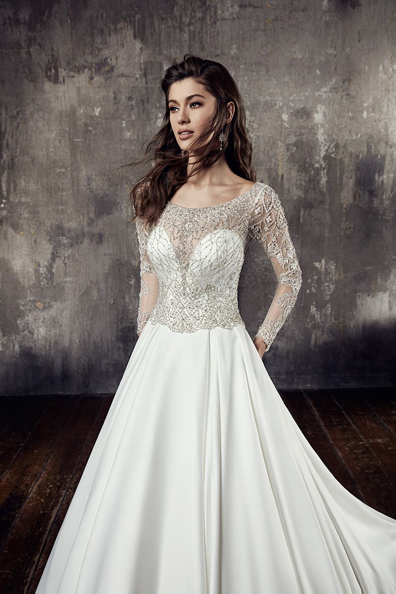 Wedding dress ct in wedding pinterest wedding dresses