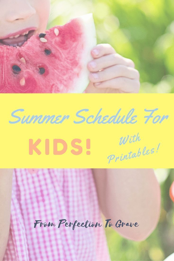 Summer Schedule For Kids Post Pin #summerschedule Summer Schedule For Kids #summerschedule Summer Schedule For Kids Post Pin #summerschedule Summer Schedule For Kids #summerschedule Summer Schedule For Kids Post Pin #summerschedule Summer Schedule For Kids #summerschedule Summer Schedule For Kids Post Pin #summerschedule Summer Schedule For Kids #summerschedule Summer Schedule For Kids Post Pin #summerschedule Summer Schedule For Kids #summerschedule Summer Schedule For Kids Post Pin #summersche #summerschedule