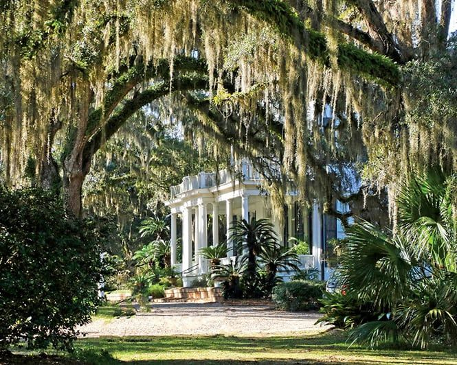 9 Reasons you should add Tallahassee to your list of Must