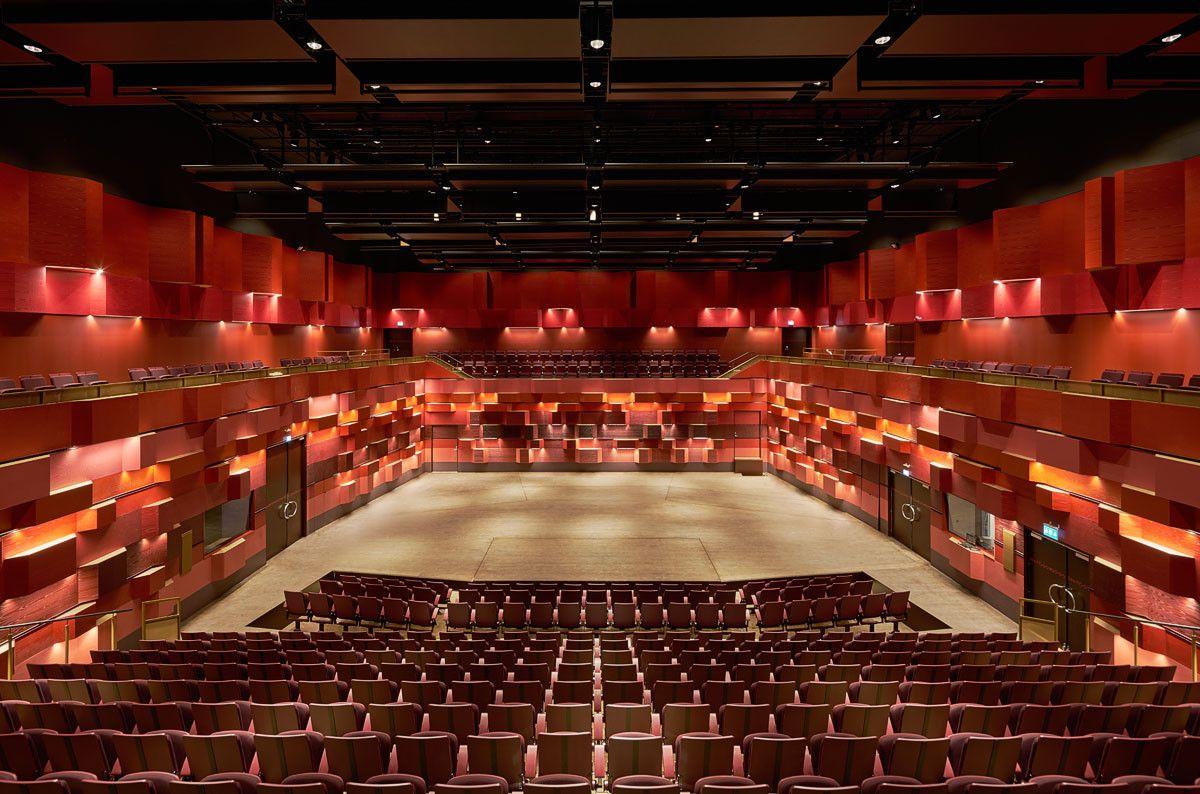 musikhögskolan stockholm konserter