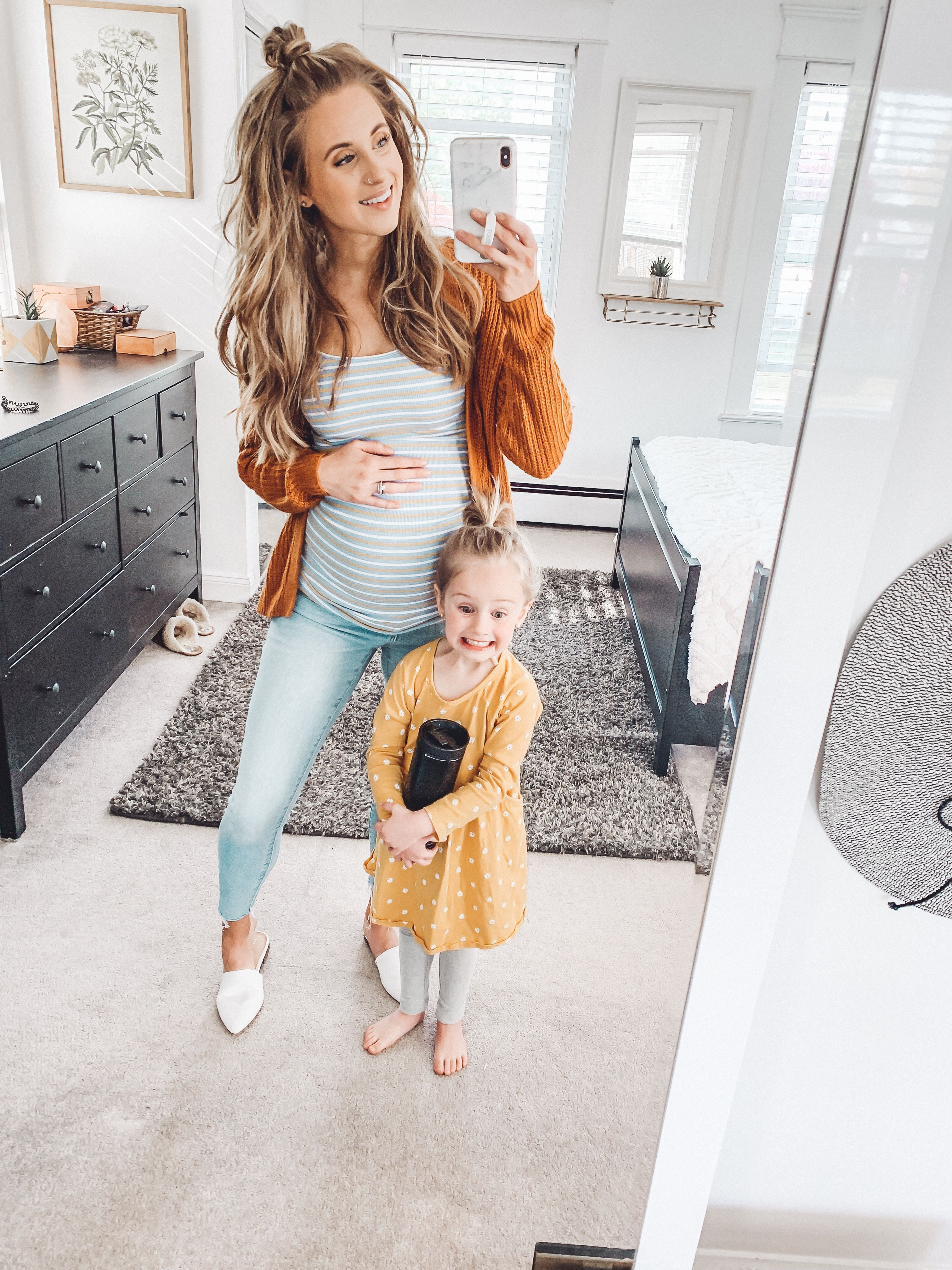 Spring Outfit Maternity Clothes Summer Casual Maternity Outfits Spring Maternity Outfits