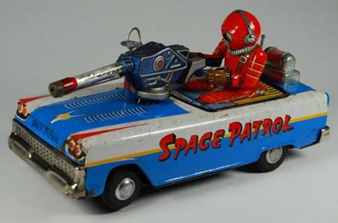 Vintage Japanese Toys | japan_tin_toys_antique_toy_appraisals_robot_space_toys_japanese_toy ...