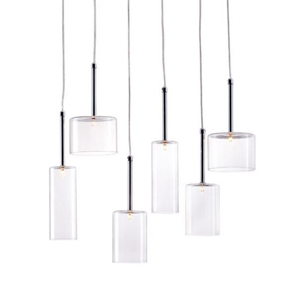 Zuo Modern 50140 Hale Ceiling Lamp At Lowe S Canada Find Our Selection Of Pendant Lights The Lowest Price Guaranteed With Match Off
