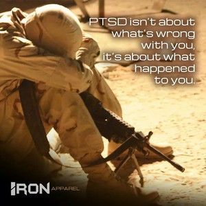 We can't stress this enough. Please help us in our battle to raise awareness and funding for these warriors. #IA #IronApparel #SharpenSomeoneToday #PTSD #PTSDChainChallenge #Project22 #Raise #Awareness #Military #Motivation #Help #Funding #Warriors #WoundedWarriors #America #USA #Freedom #USMC #Army #AirForce #Navy #ArmedForces #SpecialForces