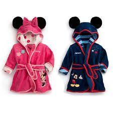 Resultado de imagen para pijamas de animales  niña