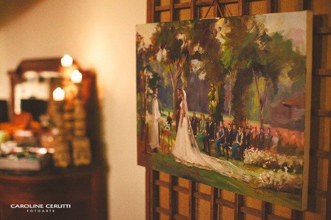casamento-colorido-weddinglab-29