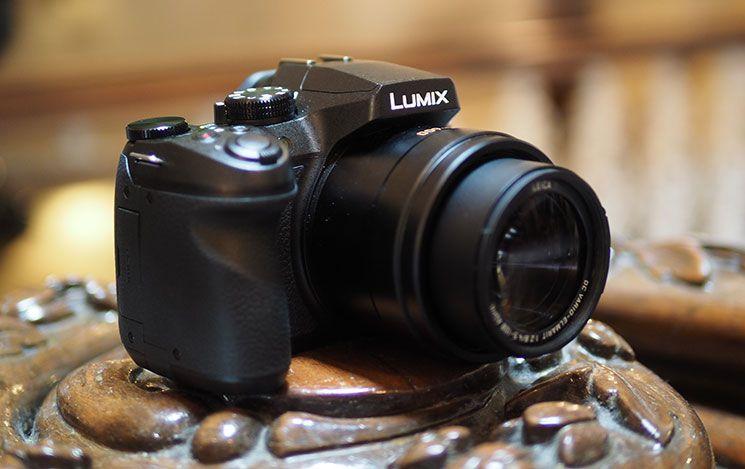 panasonic lumix fz330 fz300 vs rx10 ii vs fz1000 cameralabs