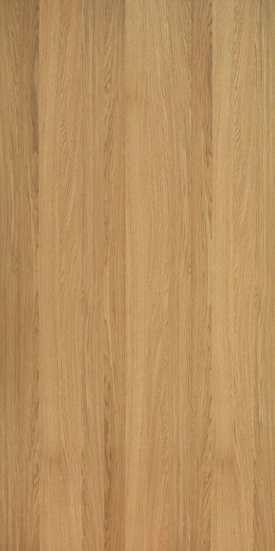 panneau de s paration mdf en bois massif pour. Black Bedroom Furniture Sets. Home Design Ideas