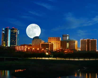 Fort Worth Attractions Tourist Attractions In Fort Worth Tx Attractions In Fort Worth Texas Fort Worth Favorite Places