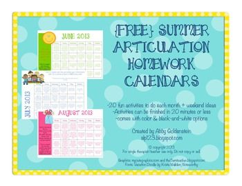 Powers Of  Math Face Off Nbt  Homework Calendar Homework