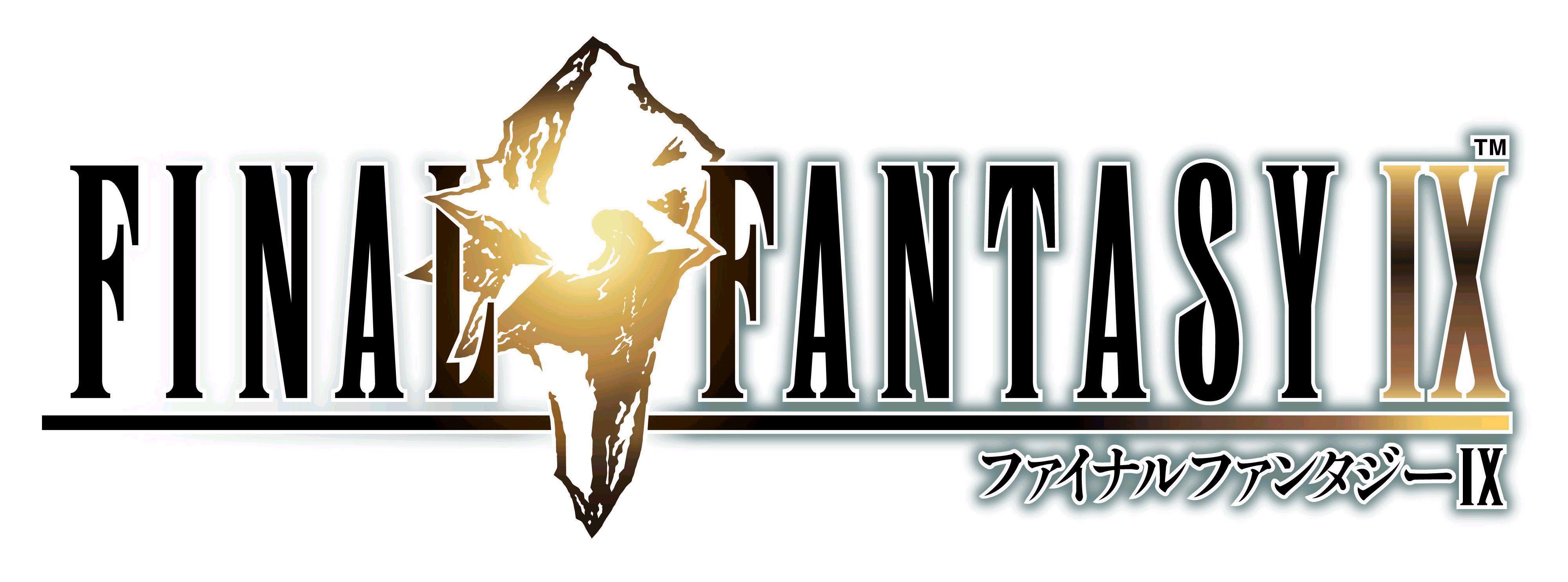 09._final_fantasy_ix.jpg (3996×1483)