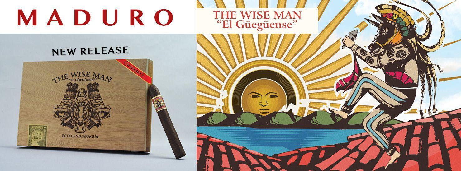 Foundation cigar co nicaraguan handrolled cigars