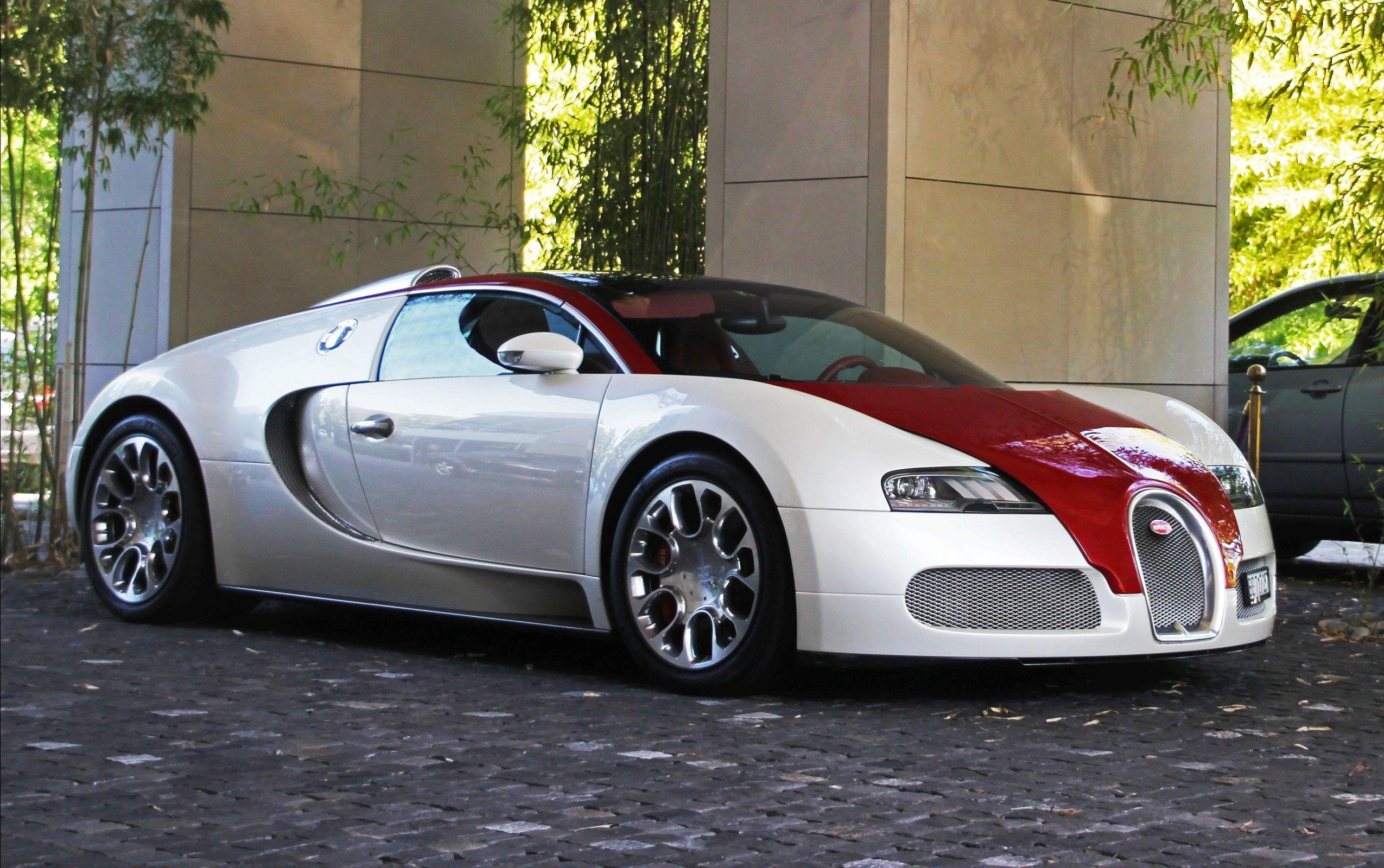 This Is Bugatti Veyron Wallpaper Bugatti Bugatti Veyron Bugatti Cars