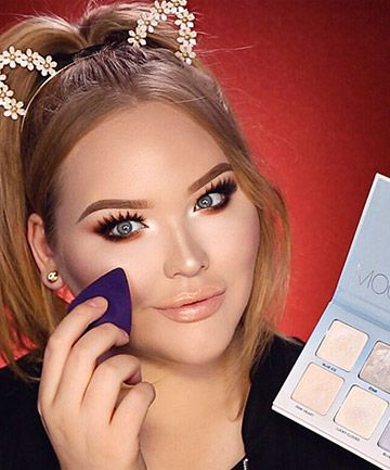 17 Makeup Products Every Beauty Youtuber Is Obsessed With Beauty Guru Youtubers Beauty Youtubers Beauty Guru