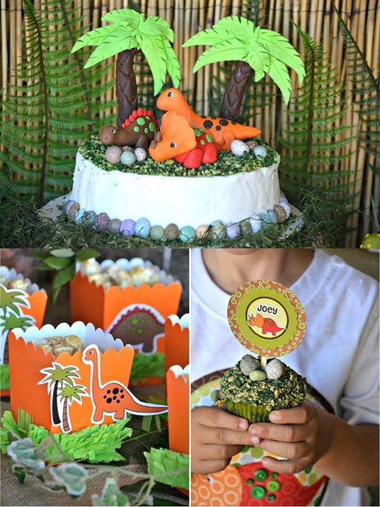 Fiestas infantiles cumplea os varios temas estas por - Imagenes de fiestas de cumpleanos ...