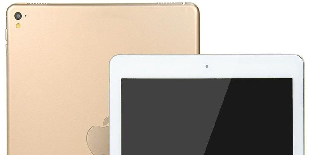 iPad bomb plot reportedly one factor in laptop & tablet ban on some US and UK flights | 9to5Mac