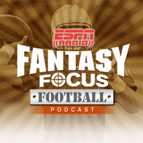average draft positions adp What\u0027s New? Pinterest Fantasy football - football betting sheet template