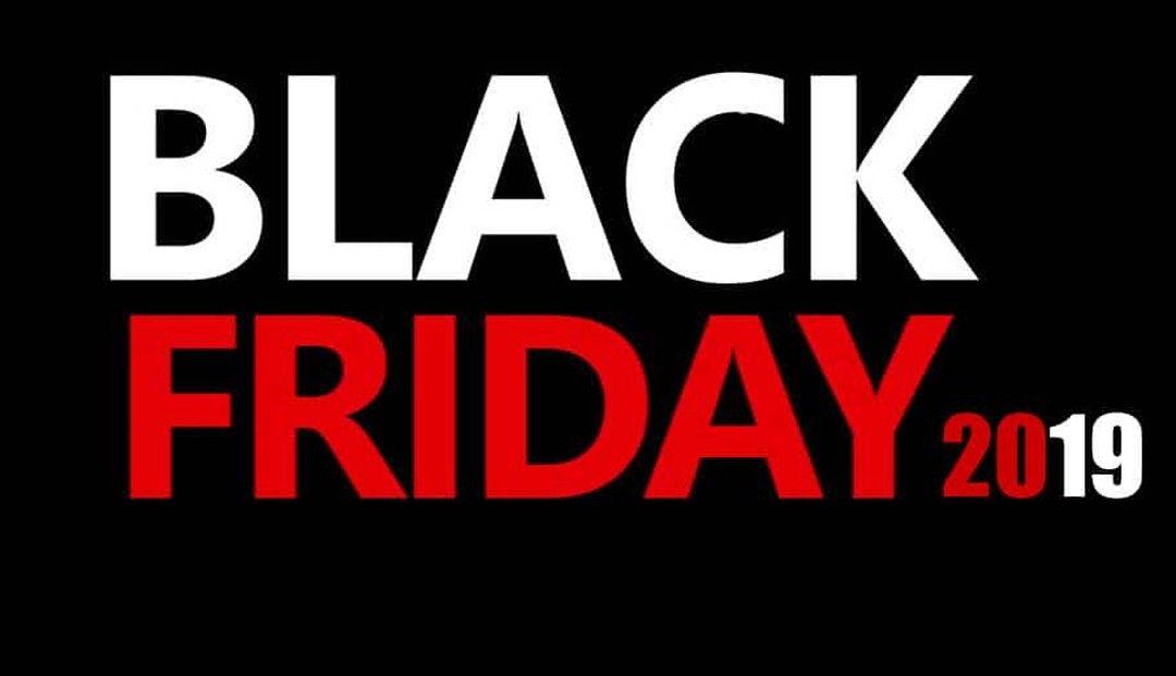 Biodynamico Biodynamischerwein Biologischerwein Bioweinzurich Weinliebhaber Weinliebhaberin Veganwein In 2020 Black Friday Savings Instagram Posts Black Friday