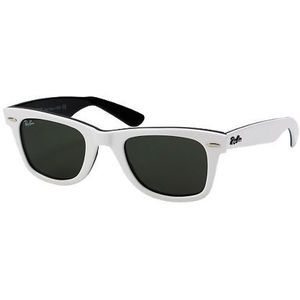 ray bans sunglasses white  17 best images about raybans on pinterest