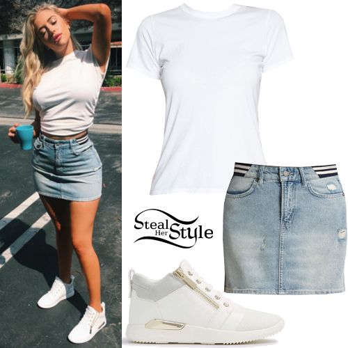 8143adc3637 Steal Her Style