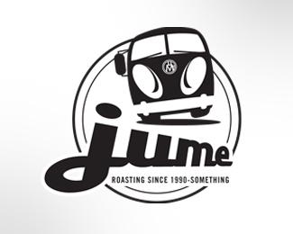 Logo Design: Cars, trucks and vans