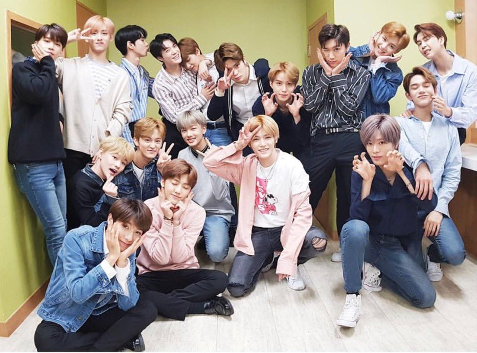 Pin By 𝐚𝐧𝐢𝐤𝐚𝐚𝐤𝐢𝐧𝐚𝐚 On Nct
